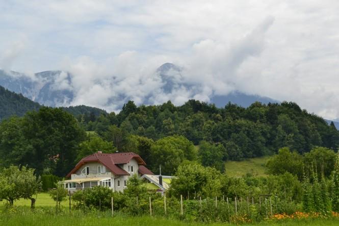 2018-07-eslovenia-bled-soteska-vintgar-13-camino-a-bled