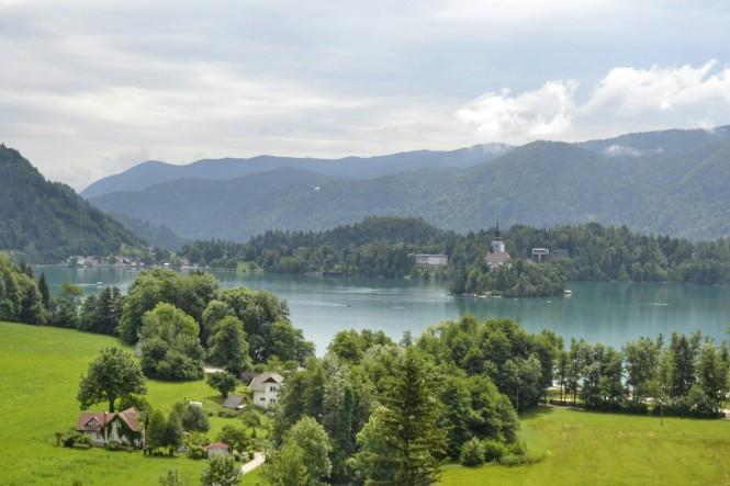2018-07-eslovenia-bled-soteska-vintgar-15-camino-a-bled