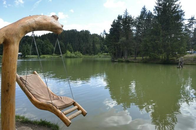 2018-07-eslovenia-blosko-jezero-1