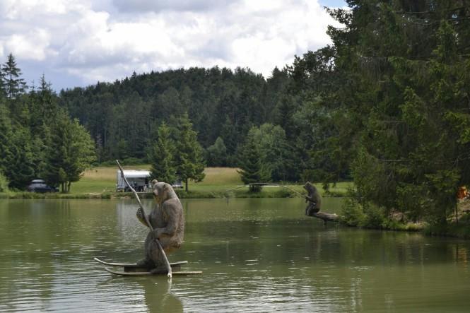 2018-07-eslovenia-blosko-jezero-2
