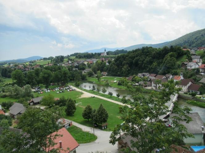 2018-07-eslovenia-dolenjska-grad-zuzemberk-2