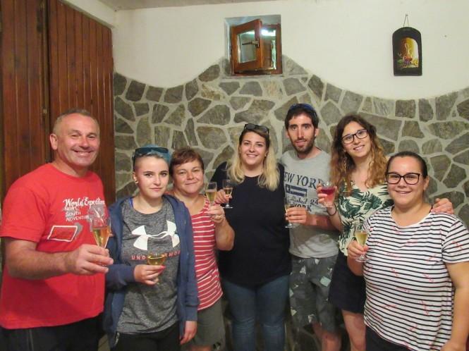2018-07-eslovenia-dolenjska-trnic-marco-wine-5