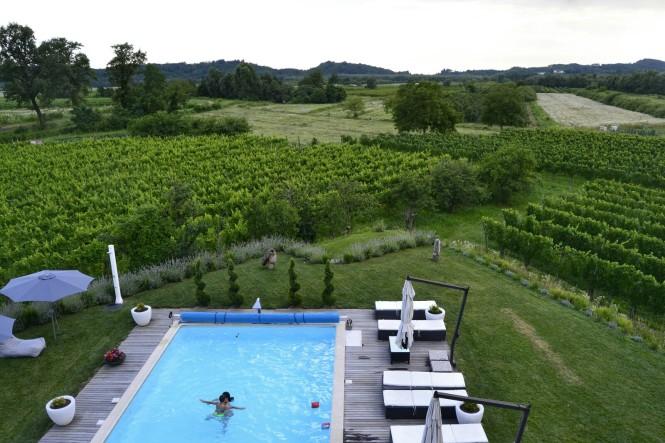 2018-07-eslovenia-goriska-brda-dobrovo-house-iaquin-1.jpeg