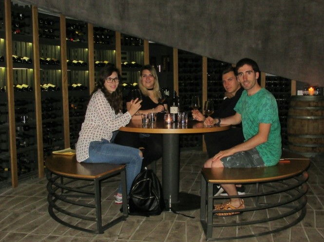 2018-07-eslovenia-goriska-brda-hotel-gredic-wine-cellar-4.jpeg