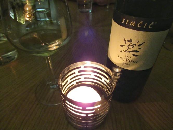 2018-07-eslovenia-goriska-brda-hotel-gredic-wine-cellar-5.jpeg