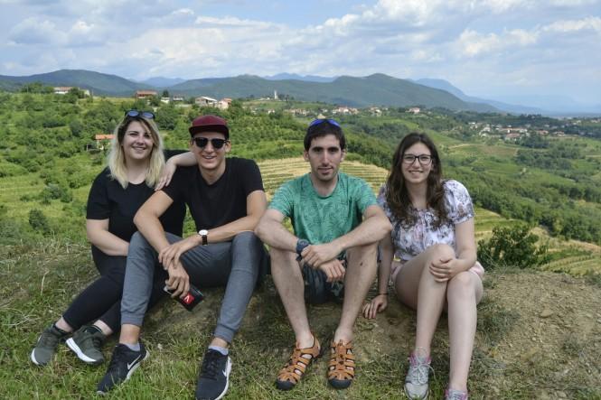 2018-07-eslovenia-goriska-brda-smartno-9.jpeg