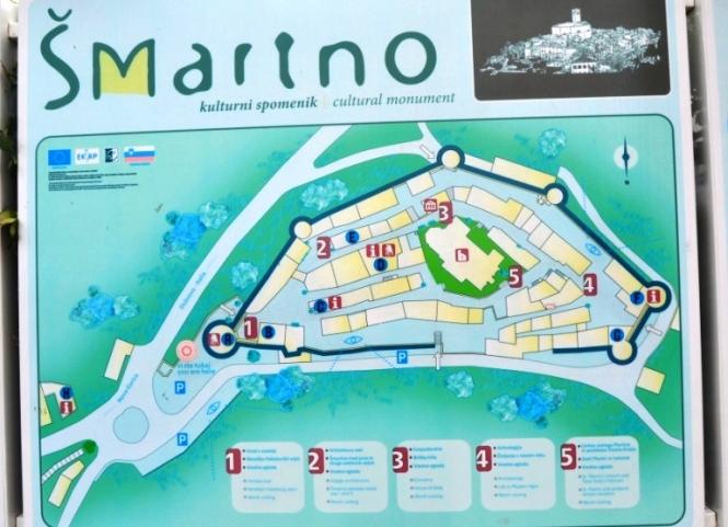 2018-07-eslovenia-goriska-brda-smartno-mapa.JPG