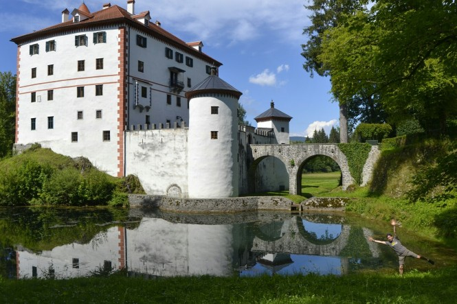 2018-07-eslovenia-grad-sneznik-3.jpeg