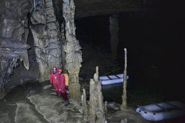 2018-07-eslovenia-krizna-jama-5.jpeg