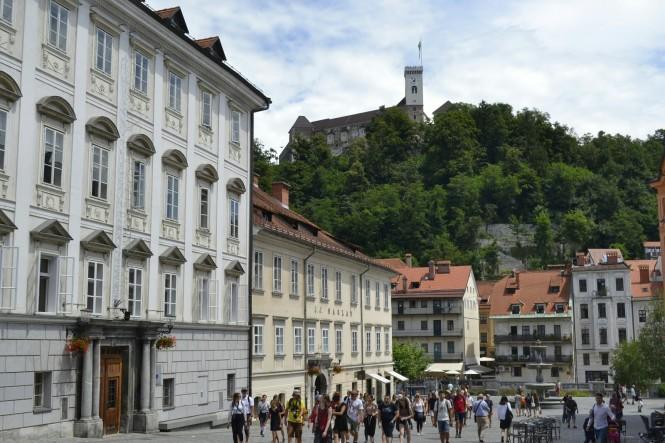 2018-07-eslovenia-ljubljana-callejuelas-2.jpeg