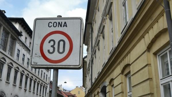 2018-07-eslovenia-ljubljana-cona30
