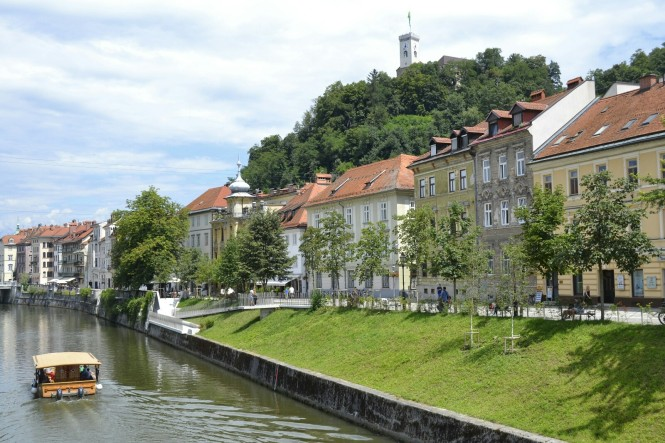 2018-07-eslovenia-ljubljana-ljubljanica-2
