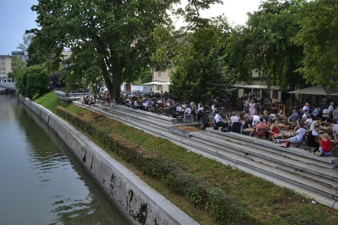 2018-07-eslovenia-ljubljana-ljubljanica-5