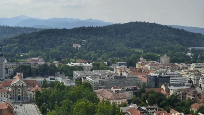 2018-07-eslovenia-ljubljana-ljubljanski-grad-7