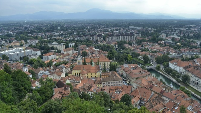 2018-07-eslovenia-ljubljana-ljubljanski-grad-8