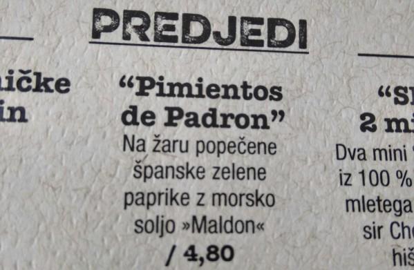 2018-07-eslovenia-ljubljana-pops-padron