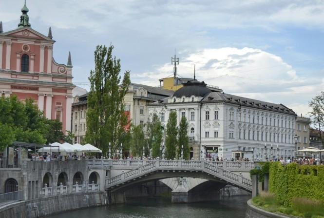 2018-07-eslovenia-ljubljana-tromostovje-puente-triple-1.jpeg