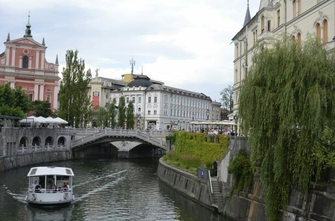 2018-07-eslovenia-ljubljana-tromostovje-puente-triple-2