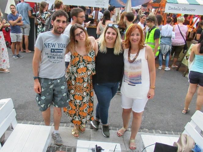 2018-07-eslovenia-ljubljana-vodnikov-trg-food-market-4