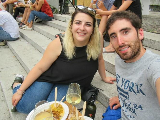 2018-07-eslovenia-ljubljana-vodnikov-trg-food-market-5.jpeg