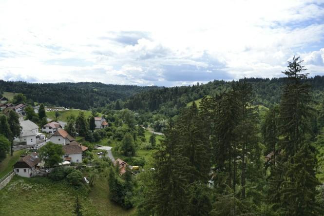 2018-07-eslovenia-predjamski-grad-9.jpeg