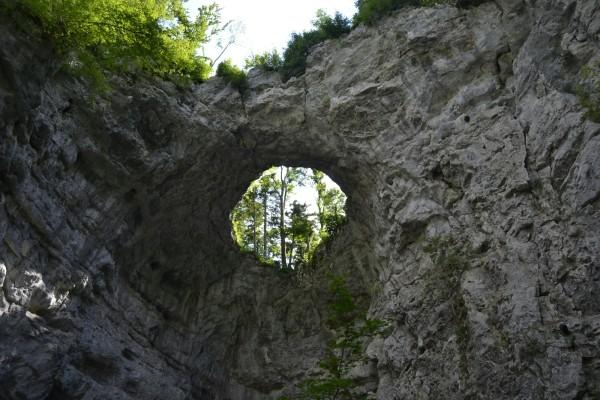 2018-07-eslovenia-rakov-skocjan-Mali-naravni-Most
