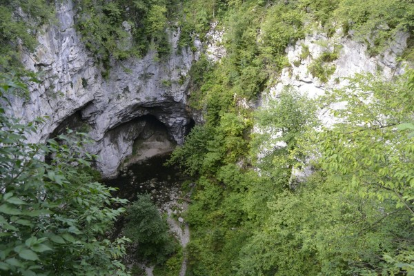 2018-07-eslovenia-rakov-skocjan-zelske-jame-1.jpeg