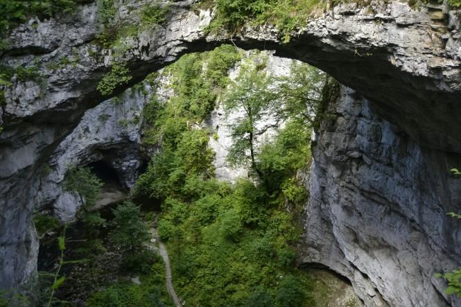 2018-07-eslovenia-rakov-skocjan-zelske-jame-2