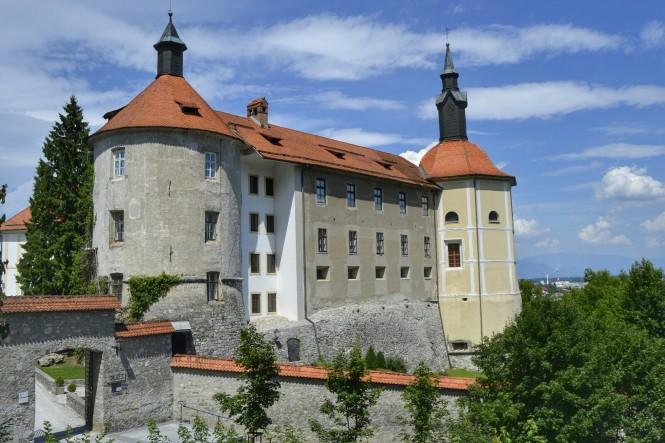 2018-07-eslovenia-skofja-loka-loski-grad-1.jpeg