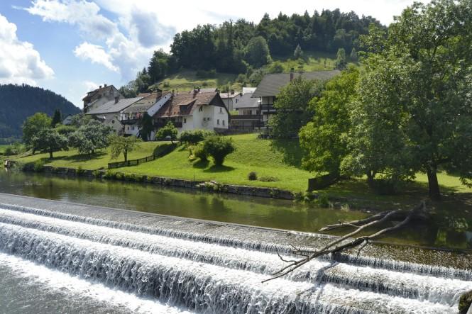2018-07-eslovenia-skofja-loka-pustal.jpeg