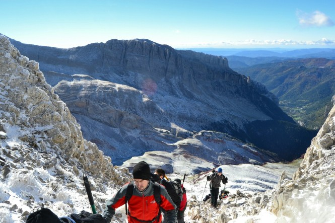 2012-10-pirineos-castillo-dacher-15-ascenso.jpeg