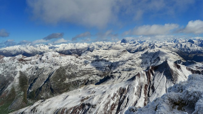 2012-10-pirineos-castillo-dacher-18-cima