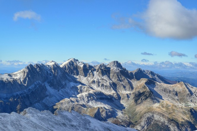 2012-10-pirineos-castillo-dacher-20-cima