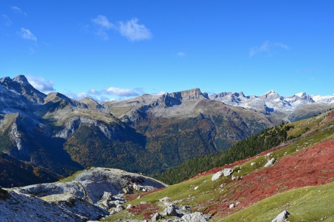 2012-10-pirineos-castillo-dacher-21-descenso