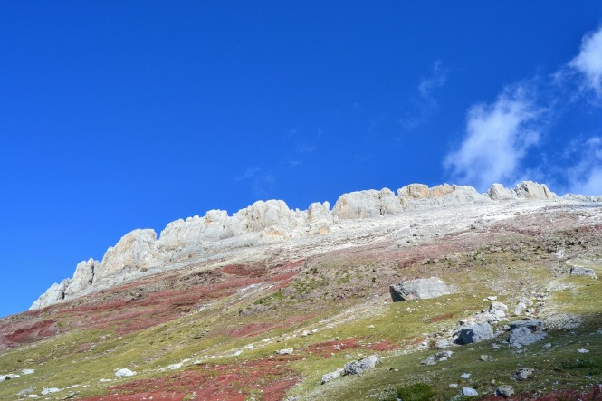 2012-10-pirineos-castillo-dacher-22-descenso.jpeg