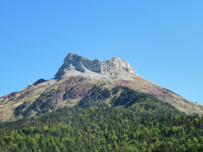 2012-10-pirineos-castillo-dacher-28