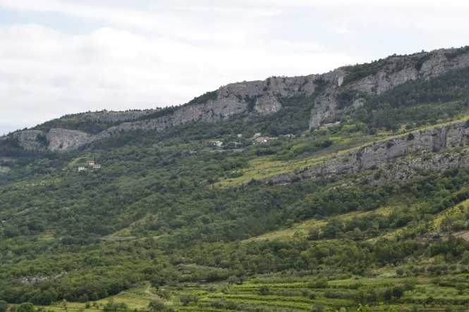 2018-07-eslovenia-hrastovlje-1