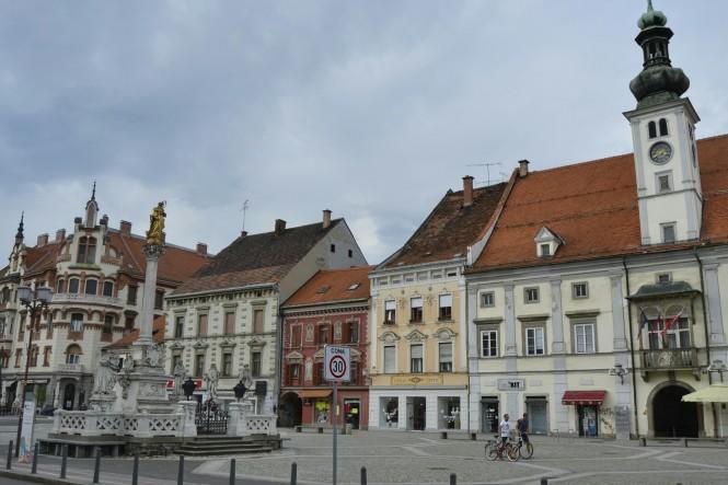 2018-07-eslovenia-maribor-glavni-trg-3.jpeg