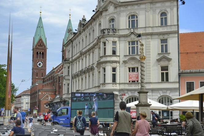 2018-07-eslovenia-maribor-grajski-trg