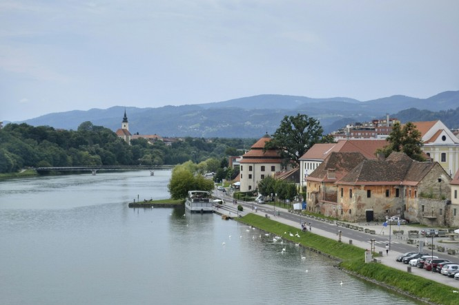 2018-07-eslovenia-maribor-lent-2