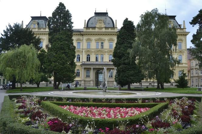 2018-07-eslovenia-maribor-slomskov-trg-1.jpeg