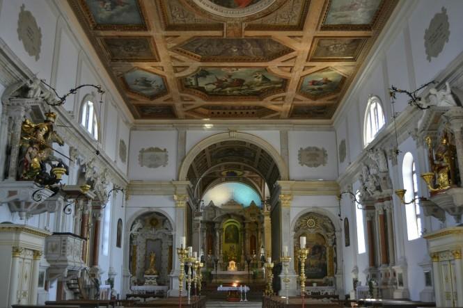 2018-07-eslovenia-piran-presernovo-cerkev-Sv-Jurija-2