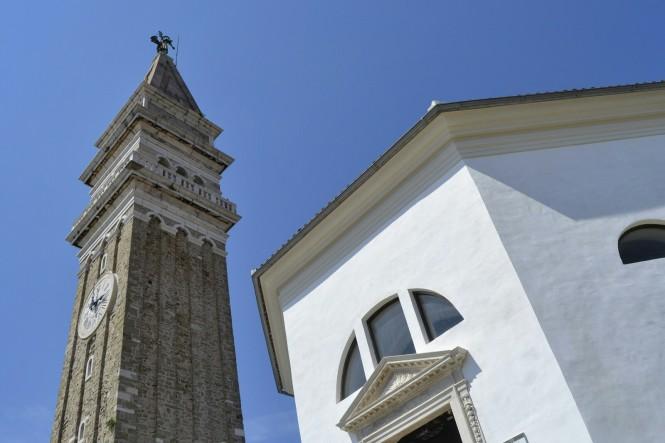 2018-07-eslovenia-piran-presernovo-cerkev-Sv-Jurija-4
