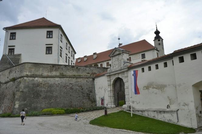 2018-07-eslovenia-ptuj-ptujski-grad-2