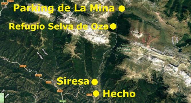 2018-07-pirineos-ibon-acherito-parking-la-mina