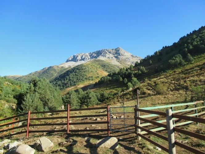 2018-09-pirineos-ibon-estanes-02-inicio-ruta