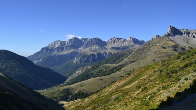 2018-09-pirineos-ibon-estanes-03-subida-barranco-las-foyas