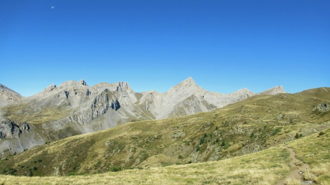 2018-09-pirineos-ibon-estanes-06-subida.jpeg