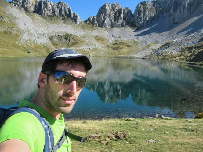 2018-09-pirineos-ibon-estanes-14-ibon