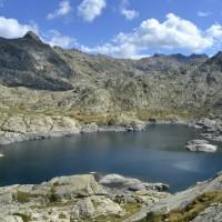 Pirineos (Valle de Tena): Ibones y Esquí de Fondo en Panticosa